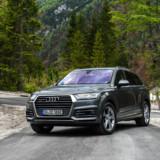 Audi Q7 e-tron_1