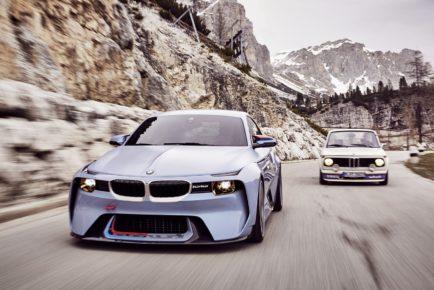 BMW-2002-M2-Hommage-14