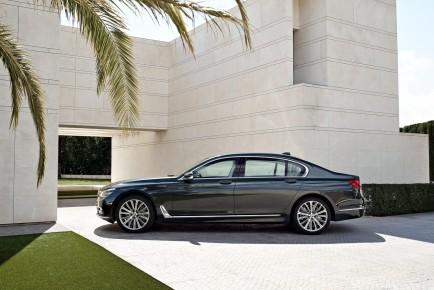 BMW-Diesel-2