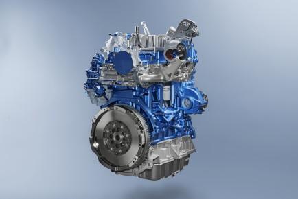 Ford2016_EcoBlue-01
