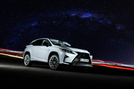 Lexus RX 450 Hybrid_3