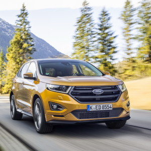 New_Ford_Edge_03