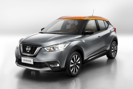 nissan-kicks-global-crossover-14