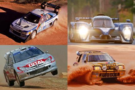 Peugeot Sport dirkalniki_1