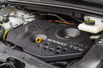 Renault_Espace_TCe200_Zen_39