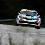 Skiro Rally Team Slovenija_subaru impreza N15_1
