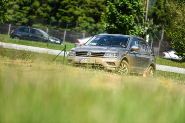 Volkswagen Tiguan slovenska predstavitev_8