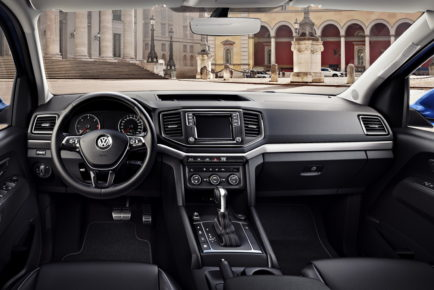 VW-Amarok-FL-03 (1)