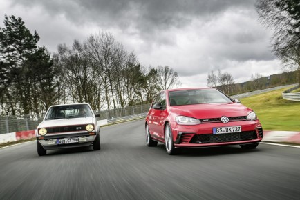 vw_golf_gti_clubsport_s_01