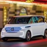 2016-VW-BUDD-E-3