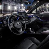 2017-Toyota-C-HR-1