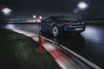 BMW-i8_2-1600x1068