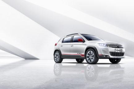 Citroën-C-XR-1-1600x1146