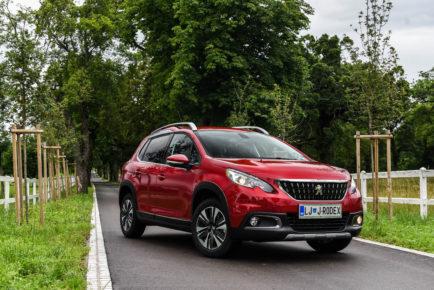 Peugeot 2008 slovenska predstavitev_1