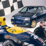 Renault Clio 25 let_11