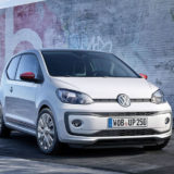 VW-Up-Facelift-Sperrfrist-22-2-14-00-Uhr-fotoshowBig-56a129d4-927798