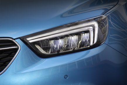 2016 07 14_Opel-AFL-LED-zarometi