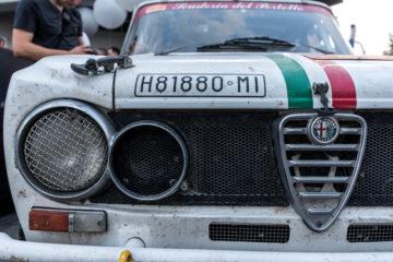 Alfa Romeo Giulia slovenska predpremiera_12