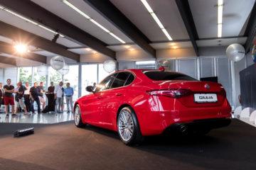 Alfa Romeo Giulia slovenska predpremiera_3