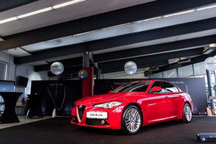 Alfa Romeo Giulia slovenska predpremiera_6