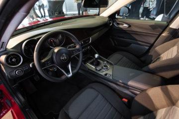 Alfa Romeo Giulia slovenska predpremiera_7