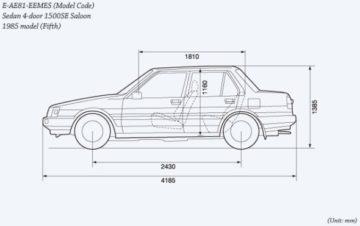 Fifth-gen-Corolla-drawing