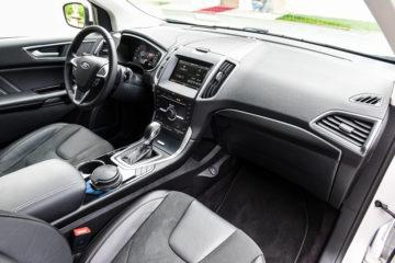 Ford Edge slovenska predstavitev_13