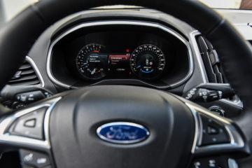 Ford Edge slovenska predstavitev_16