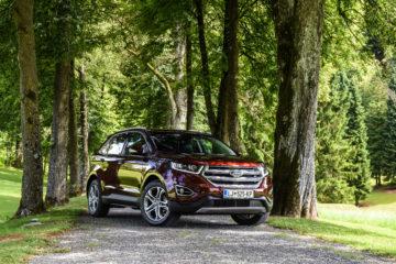 Ford Edge slovenska predstavitev_8