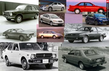 history-of-the-toyota-corolla