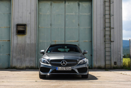 mercedes-benz-250d-c-coupe_6-1600x1068