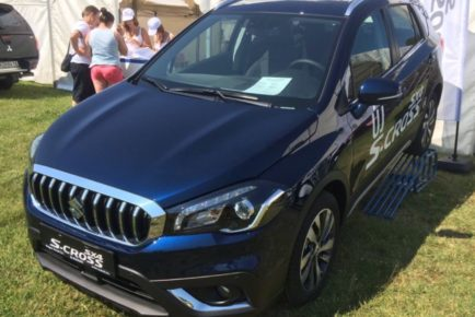 suzuki-hungary-reveals-sx4-s-cross-facelift-with-14-turbo-at-event-109237_1