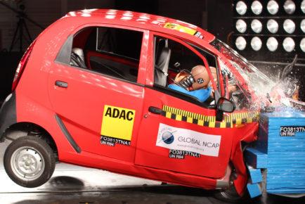 Tata-Nano-crash-test