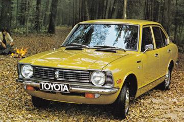 toyota-corolla-2nd-generation