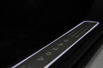 Volvo S90-13
