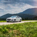 Volvo S90 D5 AWD Inscription_9