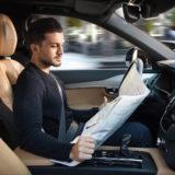 189639_Autonomous_driving