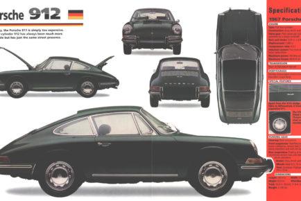 1967_Porsche_912