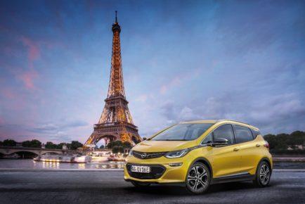 2016 08 24_Opel-Ampera-e-Pariz