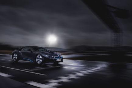 BMW-i8_3-1600x1065