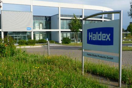 Haldex_Heidelberg-Wieblingen