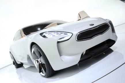KIA-GT-Concept-1