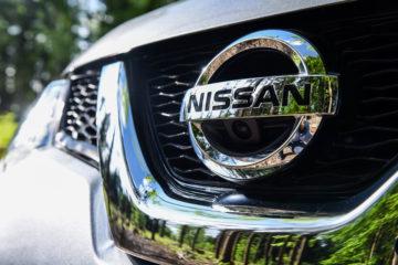 Nissan X-Trail_11
