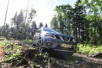 Nissan X-Trail_4