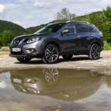 Nissan X-Trail_5
