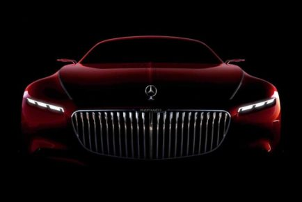 teaser-for-vision-mercedes-maybach-6-concept-debuting-at-2016-pebble-beach-concours-delegance_100560706_l