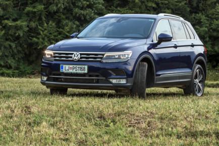 Volkswagen_Tiguan_20TDI_150KM_070