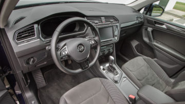 Volkswagen_Tiguan_20TDI_150KM_09