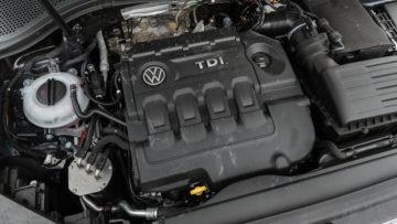 Volkswagen_Tiguan_20TDI_150KM_15