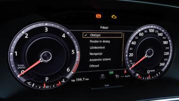 Volkswagen_Tiguan_20TDI_150KM_24